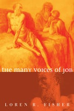 The Many Voices of Job