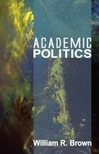 Academic Politics