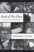 Book of This Place