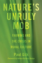 Nature's Unruly Mob