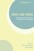 Cross and Khôra