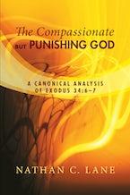 The Compassionate, but Punishing God