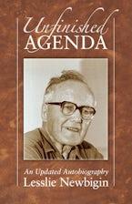 Unfinished Agenda