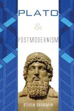 Plato and Postmodernism