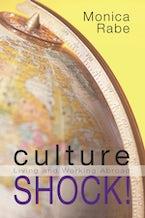 Culture Shock!