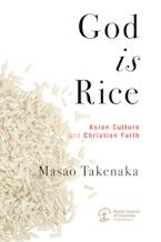 God Is Rice