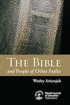 The Bible and People of Other Faiths