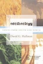 Ecotheology