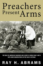Preachers Present Arms