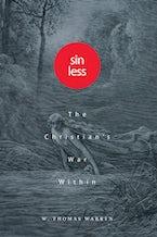 Sin Less