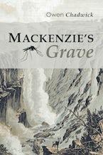 Mackenzie's Grave