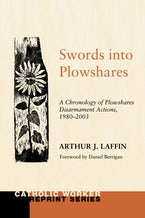 Swords Into Plowshares, Volume Two