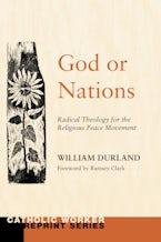 God or Nations
