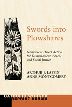 Swords into Plowshares, Volume One