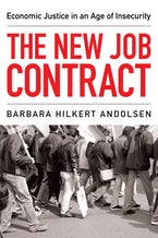 The New Job Contract