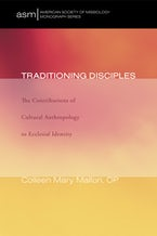 Traditioning Disciples