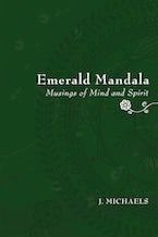 Emerald Mandala