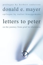 Letters to Peter