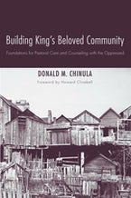 Building King's Beloved Community