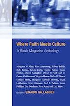 Where Faith Meets Culture