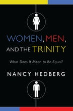 Women, Men, and the Trinity