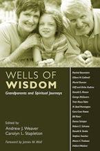 Wells of Wisdom