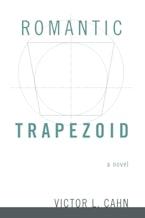 Romantic Trapezoid