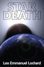 Star Death
