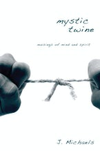 Mystic Twine