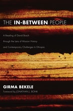 The In-Between People