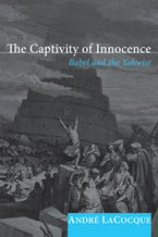 The Captivity of Innocence