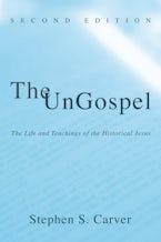 The UnGospel
