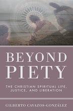 Beyond Piety