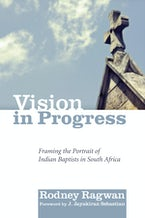 Vision in Progress
