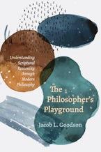 The Philosopher's Playground