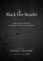 Black Fire Reader