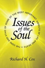 Issues of the Soul