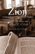 The Mark of Zion