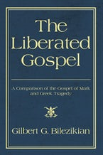 The Liberated Gospel