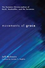 Movements of Grace