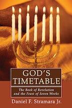 God's Timetable