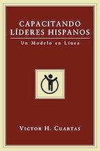 Capacitando Líderes Hispanos