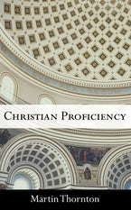 Christian Proficiency