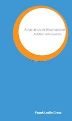 Athanasius de Incarnatione