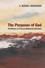 The Purposes of God