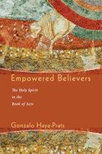 Empowered Believers
