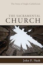 The Sacramental Church