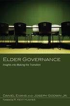 Elder Governance
