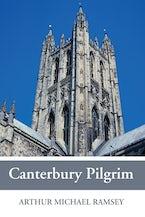 Canterbury Pilgrim
