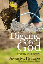 Digging for God
